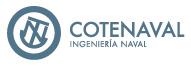 logo-cotenaval