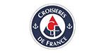 COISIERES DE FRANCE