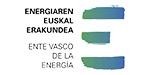 ENTE VASCO DE LA ENERGIA