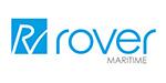 ROVER MARITIME